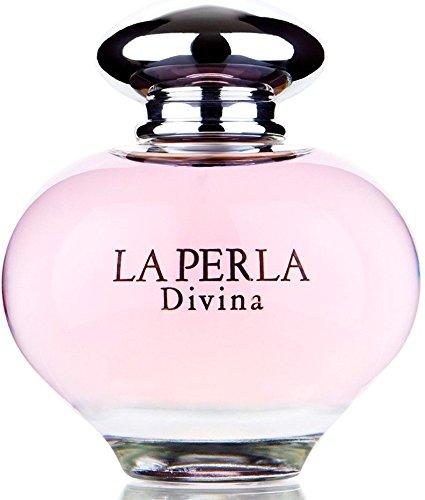 la-perla-divina-eau-de-toilette-con-vaporizzatore-50-ml