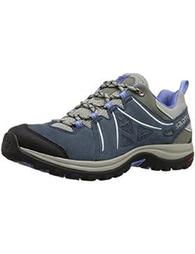 Salomon Ellipse 2 LTR Damen Schuhe