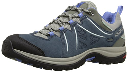 Salomon ELLIPSE 2 LTR W-W