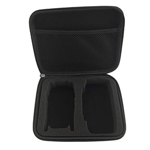 Webla - Portable Storage Case in der Tasche, Schutztasche für E58 S168 Jy019 Quadcopter