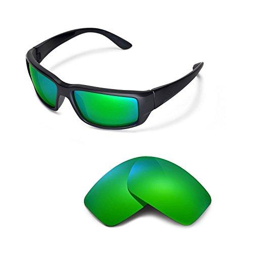 walleva-gafas-de-sol-para-hombre-emerald-mirror-coated-polarized