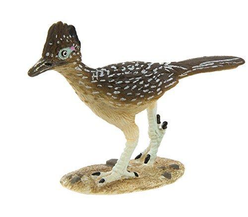 safari-ltd-wild-safari-north-american-wildlife-greater-roadrunner-educational-hand-painted-figurine-