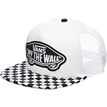 Amazon.es  Gorras Vans 88db8feb0fe