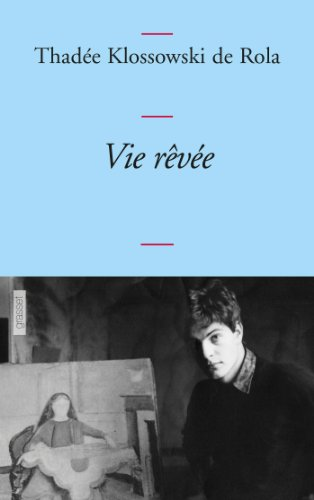 vie-revee-pages-dun-journal-1965-1971-1977