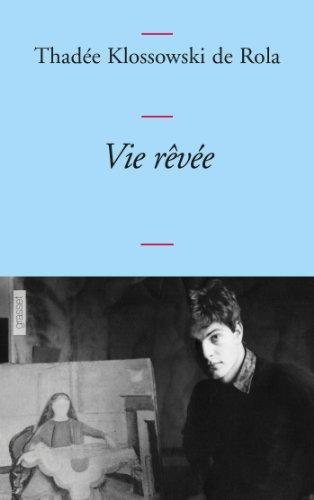 vie-revee-pages-dun-journal-1965-1971-1977-litterature-francaise