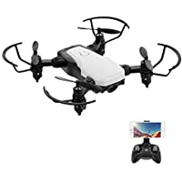 Price comparsion for Goolsky QI ZHI TOYS S15 2.4G 720P Camera Wifi FPV Mini Altitude Hold RC Training Quadcopter
