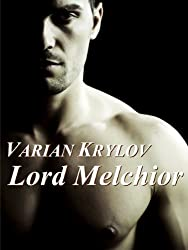 Lord Melchior