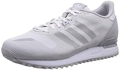 Adidas B35572, Damen Laufschuhe
