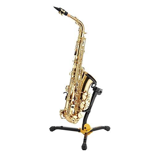 Soportes para instrumentos musicales