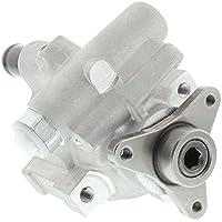 MAPCO 27122 Pompe hydraulique, direction