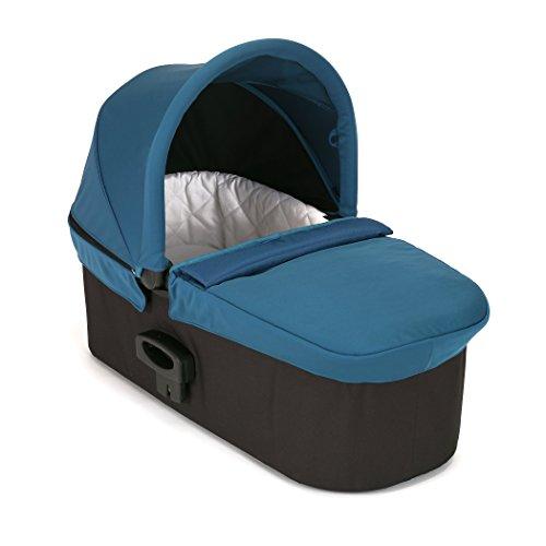 baby-jogger-deluxe-carrozzina-pram-blu-teal