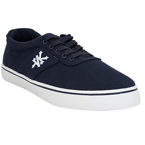 Zoo York Horatio Navy Navy