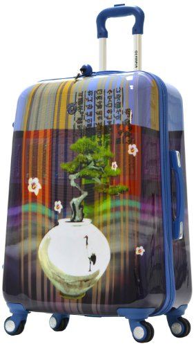 olympia-luggage-arirang-art-series-25-inch-mid-size-rolling-case-sapphire-blue-one-size