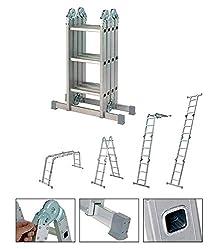 Youngman 576704 Multi-Purpose Ladder