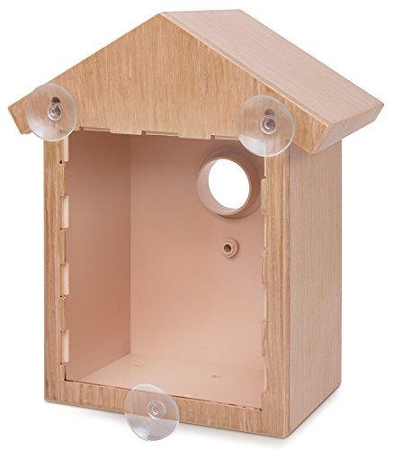 peek-a-boo-birdhouse-see-through-birdwatching-window-mount-mirrored-with-plexiglass-backing-bird-wat