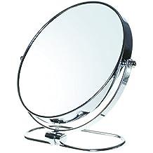 Amazonfr Miroir Grossissant De Voyage
