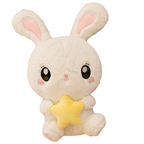 Good Night Créative Bonnie Rabbit Toddler en peluche peluche enfants jouets