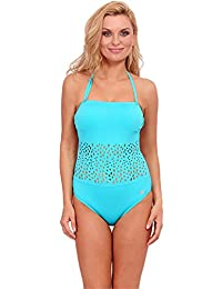 it Abbigliamento Noemi Amazon Donna 44 wU18qBqA
