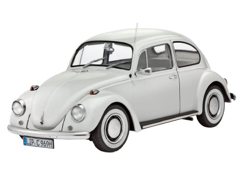 revell-124-scale-vw-beetle-1500-limousine