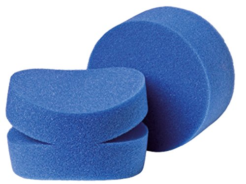 2-stuck-tenzi-handlicher-gummilack-aplikator-blau-auftragen-reifenlack-gummitele-komfor-bequem-erlei
