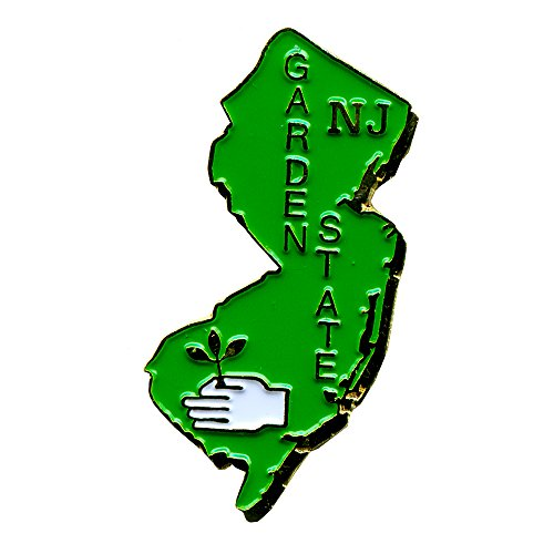 trenton-new-jersey-nj-state-of-america-us-pin-badge-0699