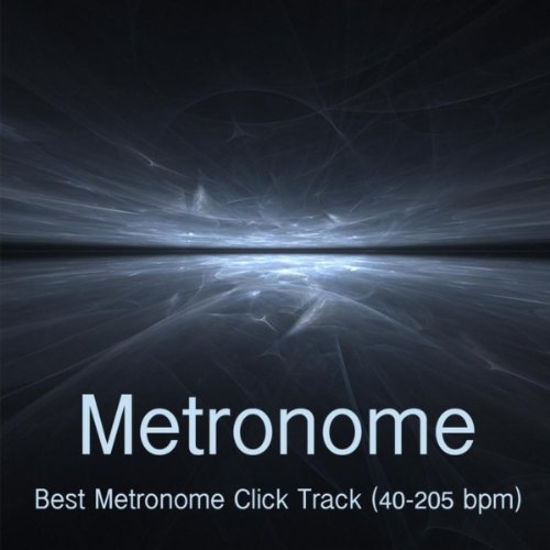 Metronome 120 bpm - Allegro by Metronome Specialist on Amazon Music