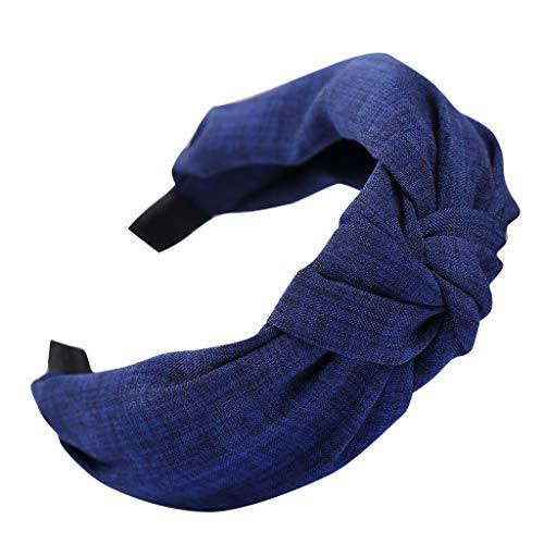heine Outwear Bluse