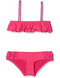 O'Neill Morro Ruffle fille Bikinis Bikini