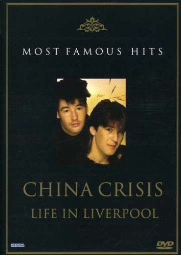 china-crisis-life-in-liverpool-dvd
