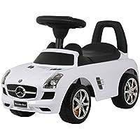 Spielzeug Bobby Car Deluxe Mega Car 3in1 Rutscher Kinderauto Kinderfahrzeug >> Hit!!