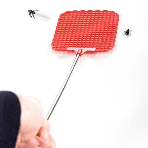une-tapette-a-mouche-telescopique-tue-mouche-et-moustique-antimouche