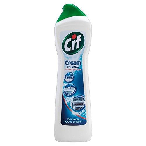 cif-crema-500ml-original
