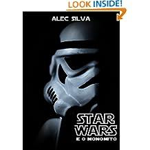 Star Wars e o Monomito (Portuguese Edition)