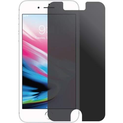 Stark Abnehmbare iPhone Sichtschutz für iPhone 7mit Filter-Hellblau Filter-anti Glare Screen Protector