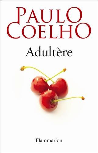 "<a href=""/node/12720"">Adultère</a>"