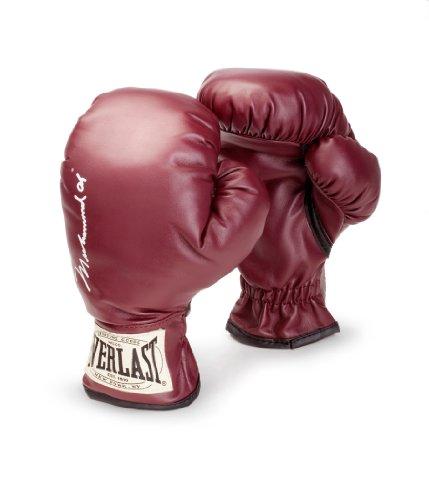 Everlast Muhammad Ali Collection Youth Handschuhe
