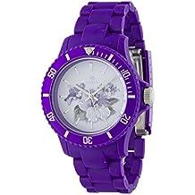 Reloj Marea para Mujer B40501/4