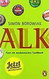 ISBN 3328103856