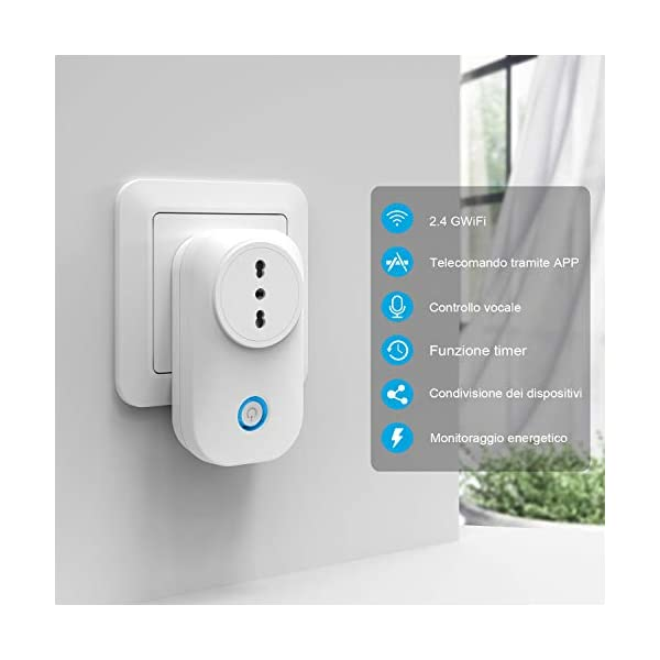 Maxcio-Smart-Plug-IT