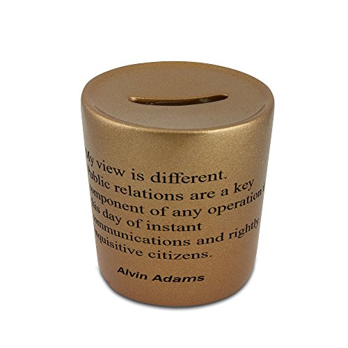 money-box-with-my-view-is-different-public-relations-are-a-key-component-of-any-operation-in-this-da