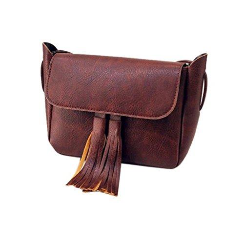 feitong-epaule-femmes-mode-sac-a-bandouliere-satchel-tote-sac-a-main-messenger-cafe