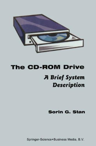 the-cd-rom-drive-a-brief-system-description