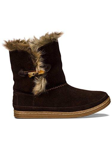roxy-venise-boot-j-boot-chl-boots-femme-marron-chl-38-eu