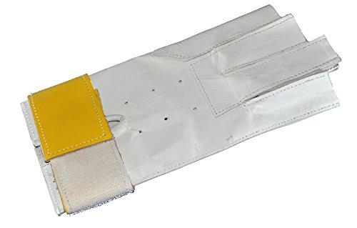 Lancer du marteau - gant - main gauche ou main droite - S - M - L - XL