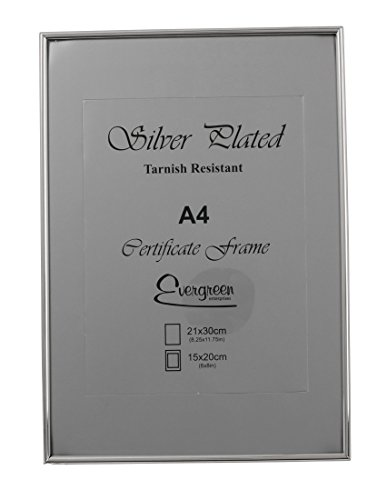 evergreen-tarnish-resistant-silver-plated-thin-edge-photo-picture-frame-a4-certificate