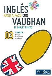 Inglés paso a paso - 03