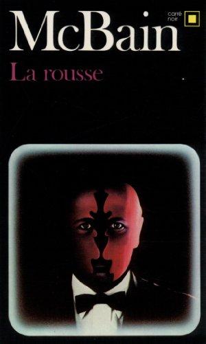 La Rousse