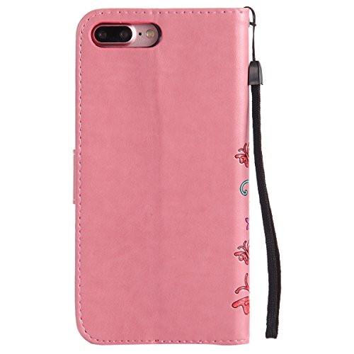 custodia puma iphone 7