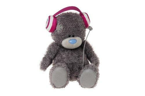 tatty-teddy-my-blue-nose-friends-tatty-teddy-portable-speaker-bear-sits-12-tall