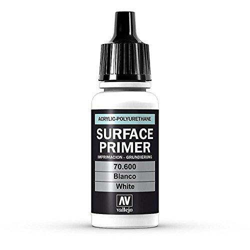 pintura-blanco-imprimacion-acrilico-vallejo-17ml-70600-secado-rapido